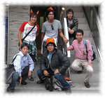 2008.10.12tamara.jpg