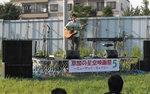 2010.09.11-2-oosawa.jpg