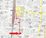 map20120811.jpg